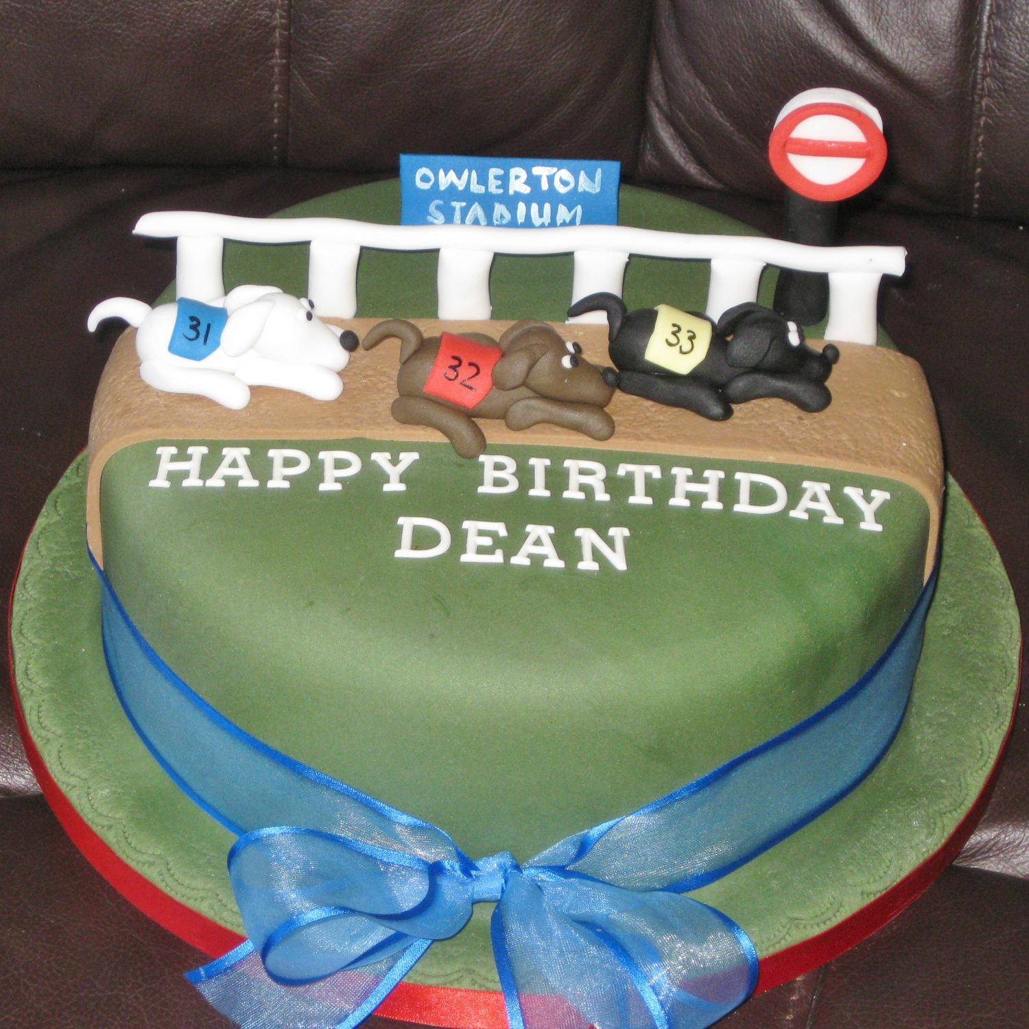 Sporting Mad Cakes Archives The Classic Contemporary Cake Coe